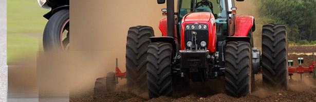gume za poljoprivredne strojeve gume za traktore traktorske prikolice